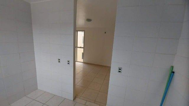 Agío Residencial Paineiras com 2 Quartos Parcelas de R$ 442,00 - Oportunidade - Foto 10