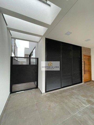 Casa com 3 Suítes à venda, 150 m² por R$ 810.000 - Cyrela landscape Taubaté/SP - Foto 15