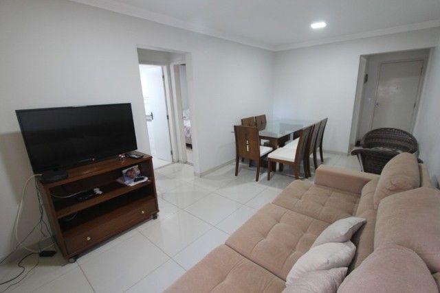Apartamento Torre 2 quartos Ed. Vivenda Beira Rio, Recife - Foto 2