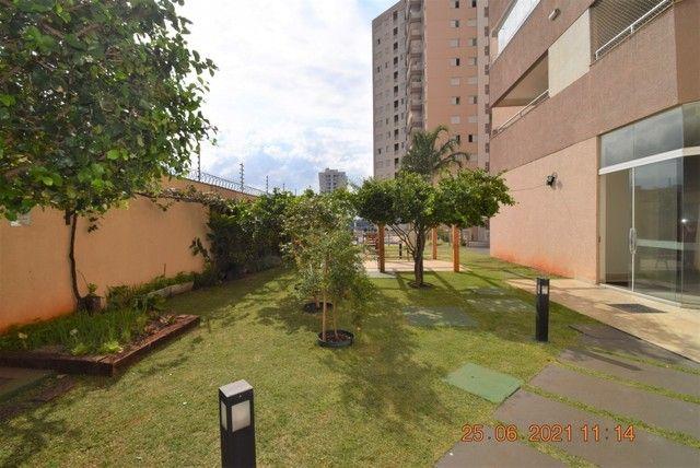 Apartamento para alugar com 3 dormitórios em Vila bosque, Maringa cod:63945 - Foto 7