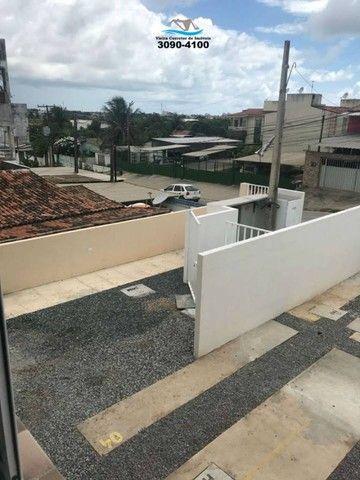 Ref. 298 A13/421 - Casa em Olinda 2 quartos, um suíte - Ultima Unidade