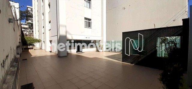 Apartamento à venda com 3 dormitórios em Santa efigênia, Belo horizonte cod:276126 - Foto 20