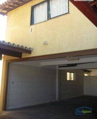 Apartamento com 3 dormitórios à venda, 113 m² por R$ 450.000,00 - Praia do Flamengo - Salv - Foto 2