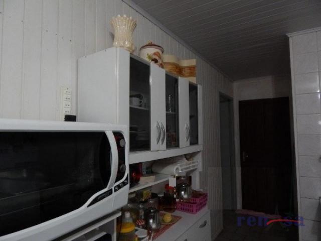 Casa em Caxias do Sul - Foto 2