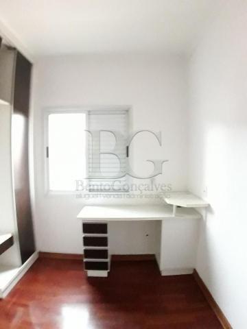Apartamento para alugar com 3 dormitórios em Centro, Pocos de caldas cod:L6323 - Foto 10