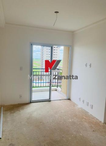 Apartamento à venda com 2 dormitórios cod:1311-AP05899 - Foto 5