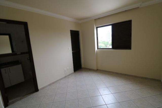 Apartamento para alugar com 2 dormitórios em Zona 07, Maringa cod:L7145 - Foto 7