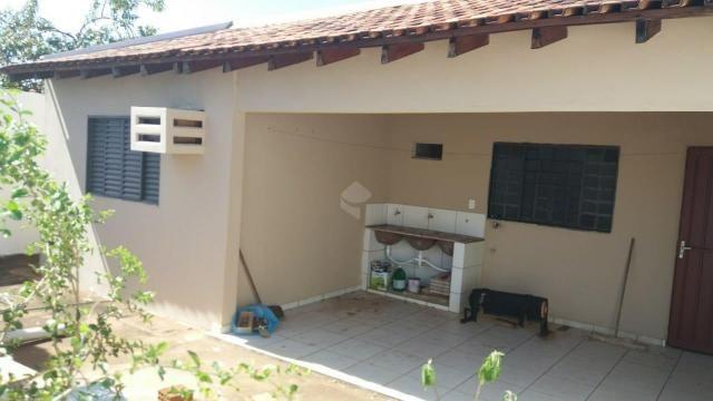 Casa de condomínio à venda com 2 dormitórios cod:BR2CS12295 - Foto 11