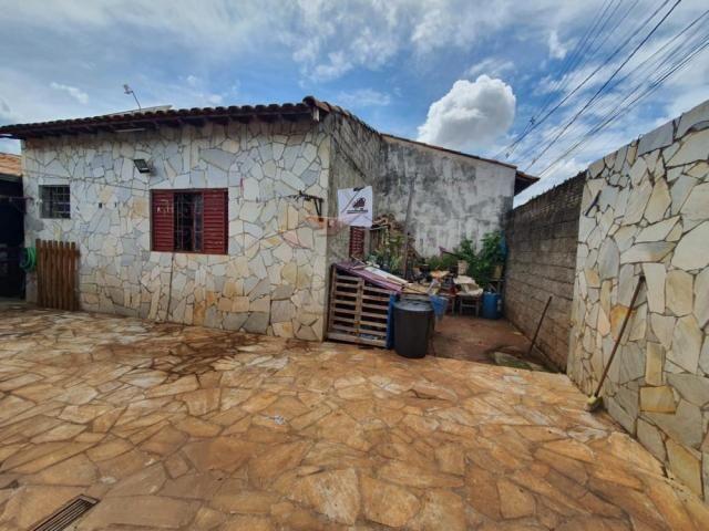 Casa para alugar com 2 dormitórios em Ipiranga, Ribeirao preto cod:L18418 - Foto 8