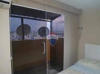 Cobertura com 3 dormitórios à venda, 170 m² por R$ 830.000,00 - Tijuca - Rio de Janeiro/RJ - Foto 7