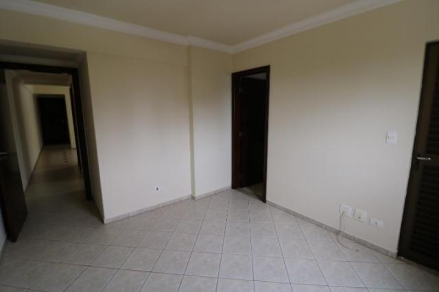 Apartamento para alugar com 2 dormitórios em Zona 07, Maringa cod:L7145 - Foto 9
