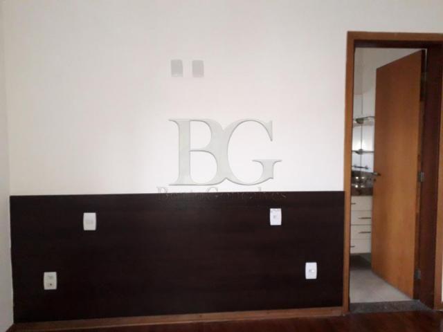 Apartamento para alugar com 3 dormitórios em Centro, Pocos de caldas cod:L6323 - Foto 5