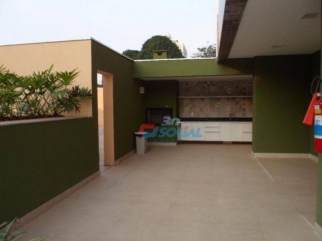 Excelente apartamento para locação no cond. The Prime. Bairro: Olaria - Porto Velho/RO - Foto 20