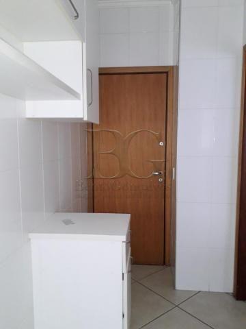 Apartamento para alugar com 3 dormitórios em Centro, Pocos de caldas cod:L6323 - Foto 16
