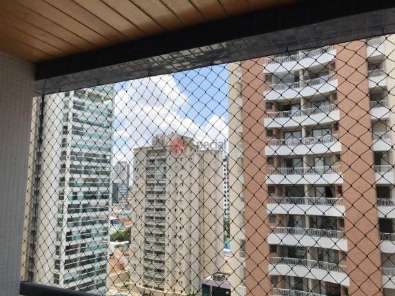 Apartamento próximo ao Centro do Tatuapé - Foto 6