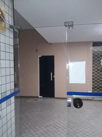 Sala comercial, Haddock Lobo, Tijuca , reformada,Rio de Janeiro, Aceito Troca - Foto 11