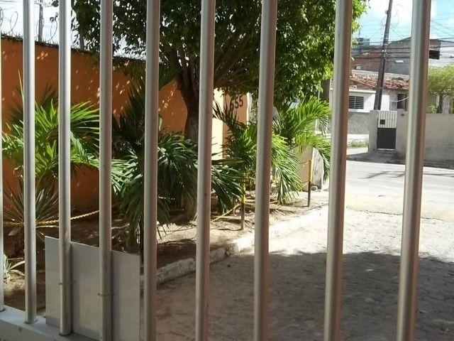 OLINDA - VENDO APARTAMENTO  52M²   2 QUARTOS  R$ 90.000,00 - Foto 15