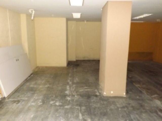 Loja comercial para alugar em Centro, Curitiba cod:25054009 - Foto 9
