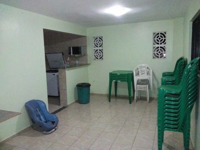 Apartamento Bancários, 03 quartos para alugar. - Foto 9