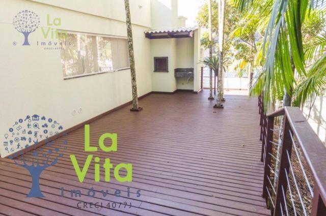 Apartamento Venda, com 2 Quartos, Sendo 1 Suíte, Prédio com Lazer Completo, Bairro; Boa Vi - Foto 5