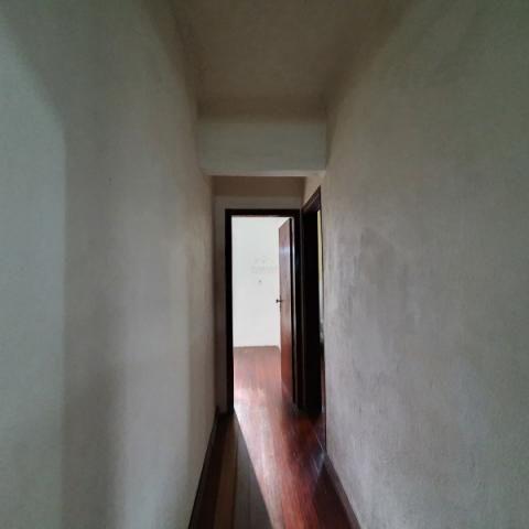 Casa à venda com 3 dormitórios em Fonte grande, Contagem cod:92675 - Foto 15