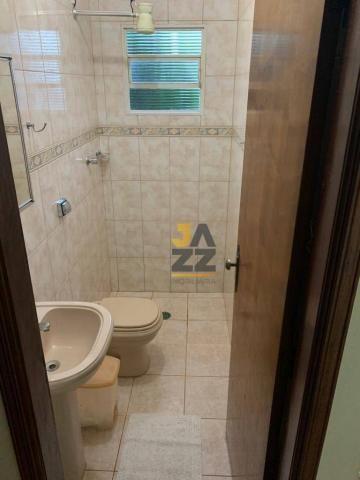 Casa com 3 dormitórios à venda, 155 m² por R$ 530.000,00 - Jardim Santana - Hortolândia/SP - Foto 16