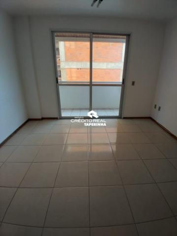 Apartamento para alugar com 2 dormitórios em Centro, Santa maria cod:2664 - Foto 3