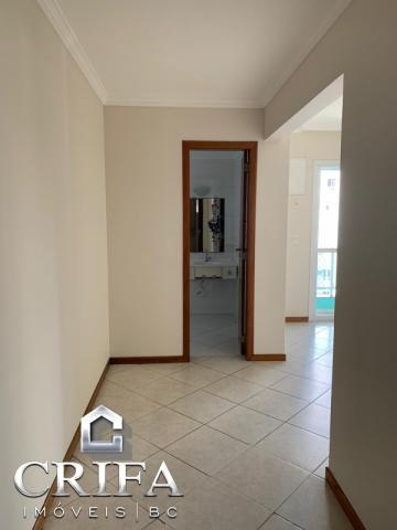 Apartamento Ed. Águas de Veneza, 3 dormitórios sendo 01 Suíte, Centro, Balneário Camboriú- - Foto 7