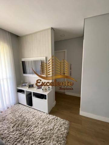 Apartamento à venda com 2 dormitórios cod:V128 - Foto 8