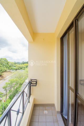 Apartamento para alugar com 2 dormitórios em Petropolis, Porto alegre cod:229065 - Foto 5