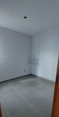 Casa à venda, Jardim dos Ipês, em Sumaré. - Foto 7