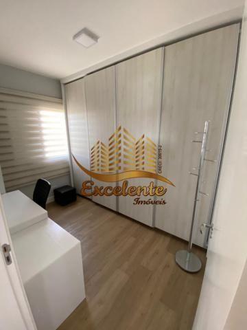 Apartamento à venda com 2 dormitórios cod:V128 - Foto 14