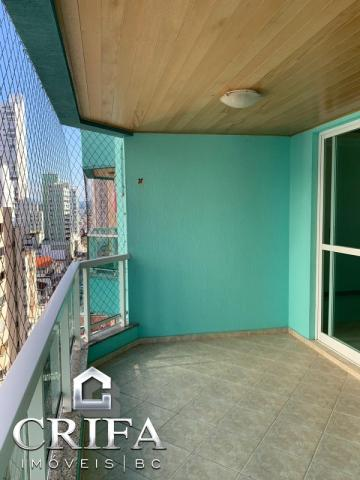 Apartamento Ed. Águas de Veneza, 3 dormitórios sendo 01 Suíte, Centro, Balneário Camboriú- - Foto 4