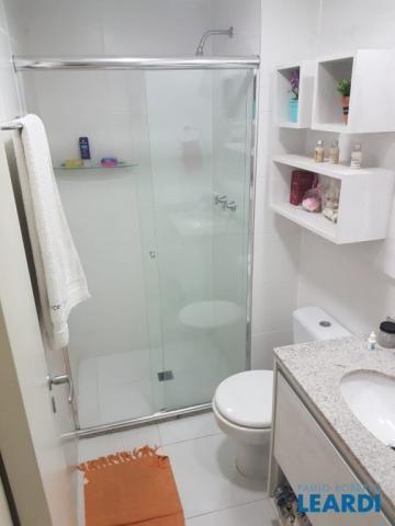 Apartamento à venda com 2 dormitórios em Vila formosa, São paulo cod:628290 - Foto 20