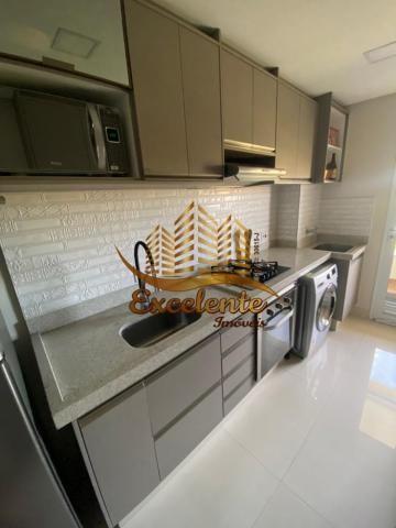 Apartamento à venda com 2 dormitórios cod:V128 - Foto 13