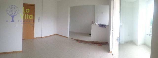 Apartamento Venda, com 2 Quartos, Sendo 1 Suíte, Prédio com Lazer Completo, Bairro; Boa Vi - Foto 11