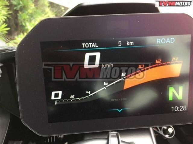 BMW S1000 RR 1000 RR M - Foto 6