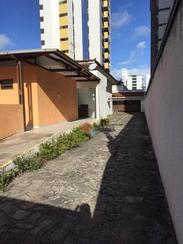 Casa Tambaú R$ 10mil (p/Comercio) - Foto 2