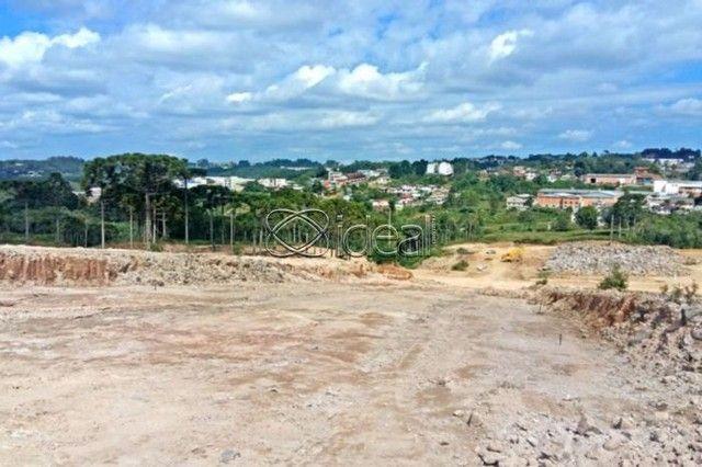 Terreno à venda em Ana rech, Caxias do sul cod:17208 - Foto 17
