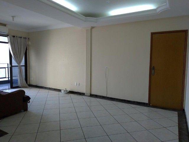 Oportunidade! Apart. Aterrado (210 m², 2 vagas) - Foto 10