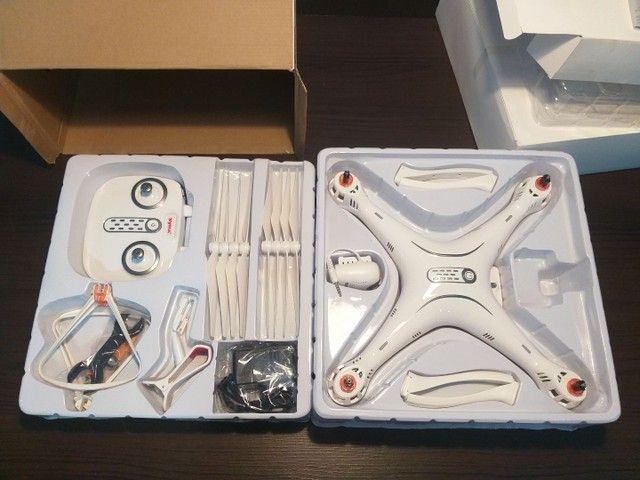 Drone Syma X8 Pro  GPS - Foto 6