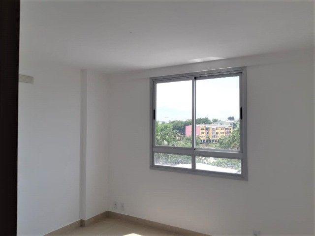 Apartamento com 03 quartos - Conjunto Aruanã  - Foto 12