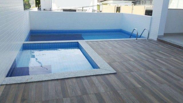Apartamento com 03 quartos - Conjunto Aruanã  - Foto 5
