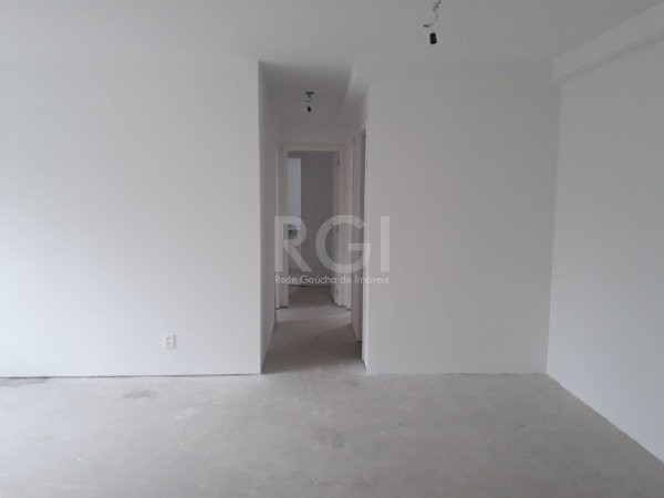 Apartamento à venda com 3 dormitórios em Jardim carvalho, Porto alegre cod:NK21516 - Foto 7