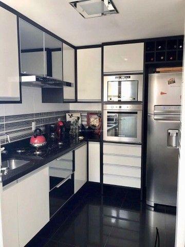 Apartamento à venda com 3 dormitórios em Ipanema, Porto alegre cod:VZ6377 - Foto 15