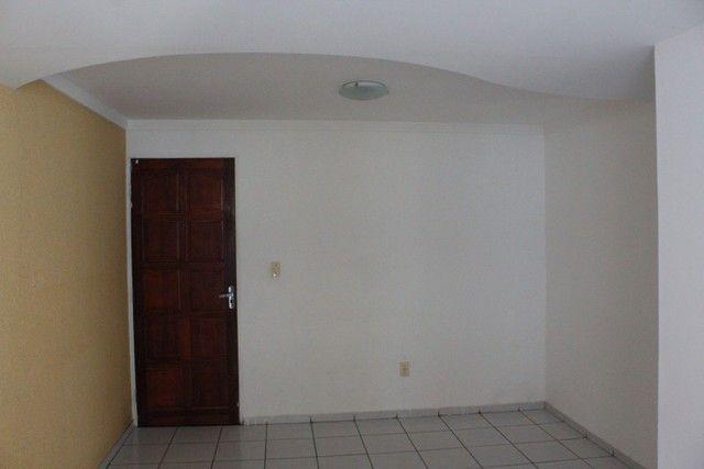 Vendo apartamento MANGABEIRA III - Foto 11