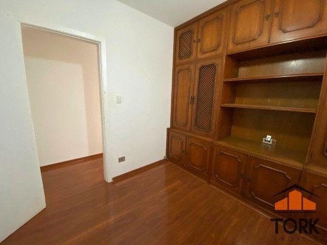 Apartamento no Centro, R$1.700 valor total - Foto 7