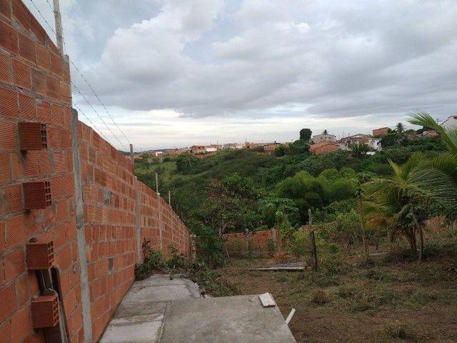 Terreno Murado 10x40 - Foto 2