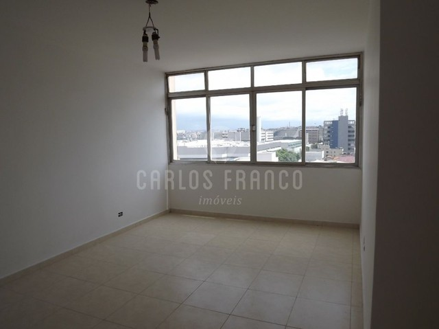 Apartamento para alugar chácara santo Antônio com 4 quartos, 120m² - Foto 2