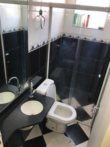 Apartamento à venda com 2 dormitórios cod:V503 - Foto 4